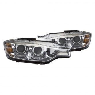 121505_6 2014 bmw 3 series custom & factory headlights carid com  at readyjetset.co
