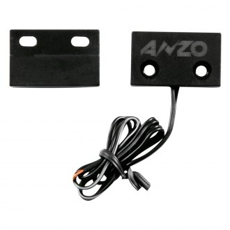 Anzo® - Magnet Switch