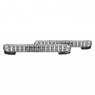 "Anzo® - 8.5"" LED Daytime Running Light Kit"