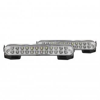 Anzo® - LED Daytime Running Light Kit