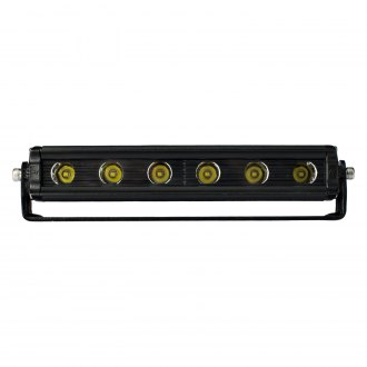 Anzo® - Black LED Backup Light