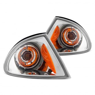 Anzo® - Custom Signal Lights