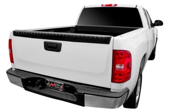 Anzo® - OE Style 5-Function LED Tailgate Spoiler