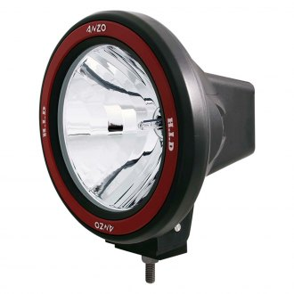 Anzo® - Offroad/Racing Lamp