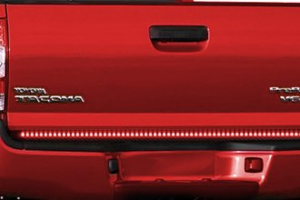 Anzo® - 60'' 5-Function SMD Style LED Tailgate Light Bars