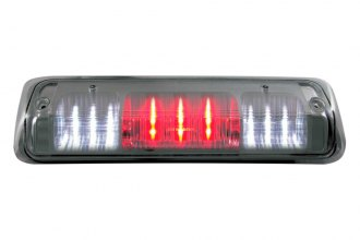 Anzo® - Smoke LED 3rd Brake Light