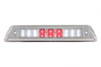 Anzo® - Chrome LED 3rd Brake Light