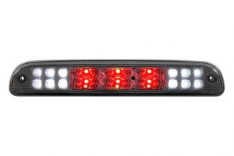 Anzo® - Smoke B-Series LED 3rd Brake Light G2
