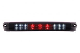 Anzo® - Smoke LED 3rd Brake Light G2