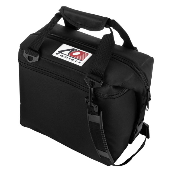 AO Coolers® - Canvas Series 12-Can Cooler