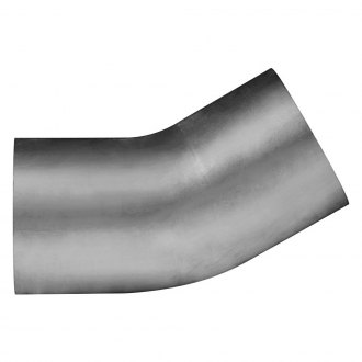 AP Exhaust® - Prebend Pipe