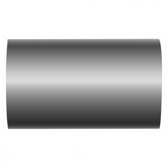 AP Exhaust® - Aluminized Steel Pipe Adapter