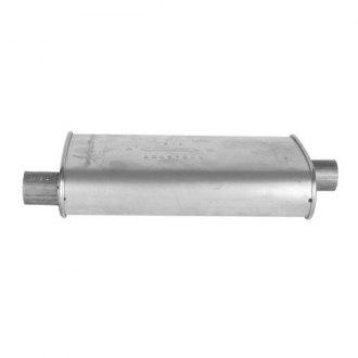 Exhaust Muffler AP Exhaust 3750