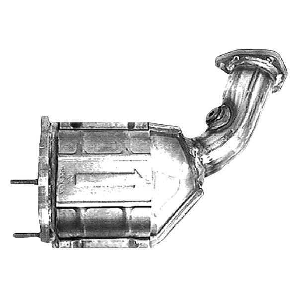 AP Exhaust®   Direct Fit Catalytic Converter