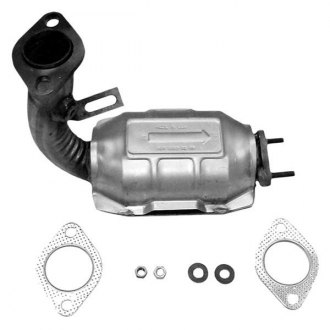 AP Exhaust® - Direct Fit Catalytic Converter