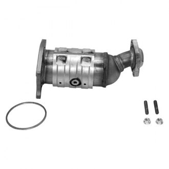 Ap Exhaust Direct Fit Catalytic Converter