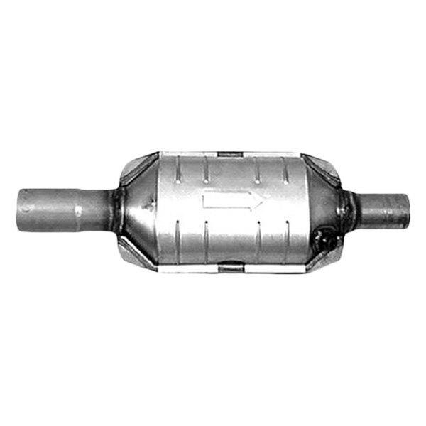 AP Exhaust 641172 Catalytic Converter
