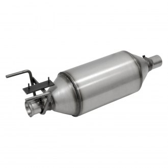 AP Exhaust® - Direct Fit Diesel Particulate Filter