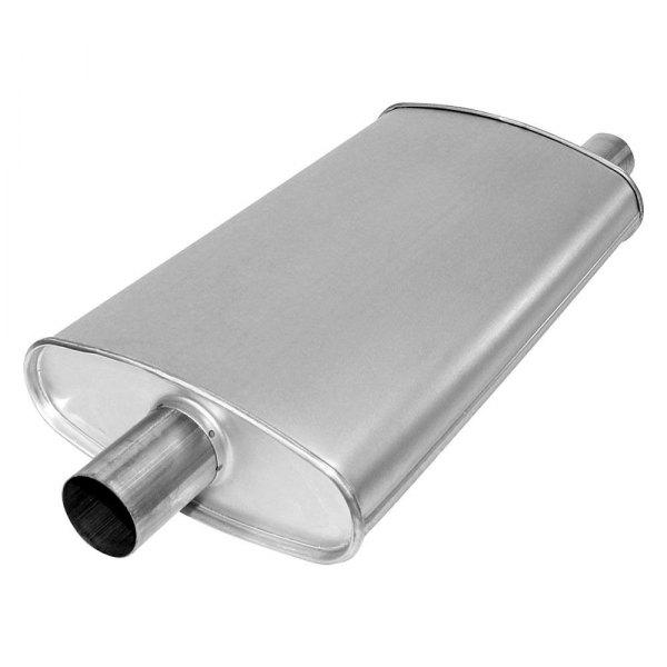 Exhaust Muffler AP Exhaust 700153