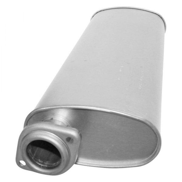 AP Exhaust 700328 Exhaust Muffler - Msl Maximum
