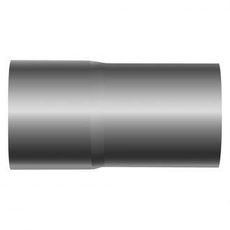 AP Exhaust® - Aluminized Steel Connector Pipe