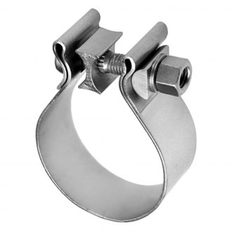 AP Exhaust® - Exhaust Clamp