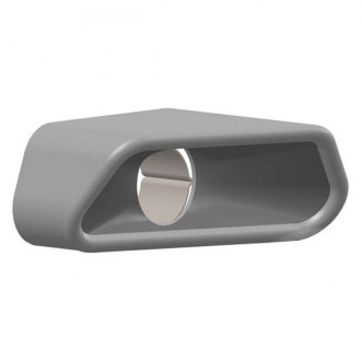 AP Exhaust® - Stainless Tips