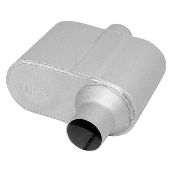 Ap Exhaust Technologies 174 Vr7431 Xlerator Performance
