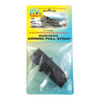 AP Products® - Main Patio Awning Pull Strap