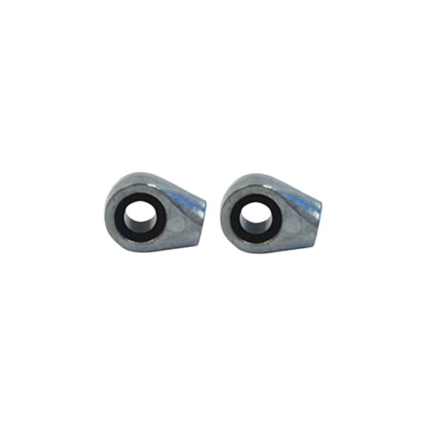Ap products clevis end fittings