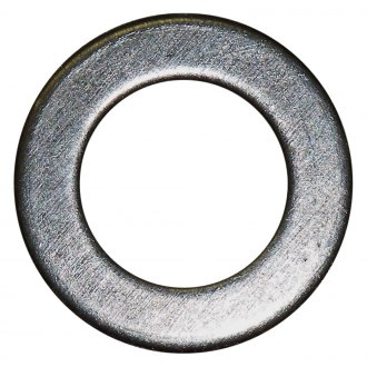 AP Products® - Spindle Washer