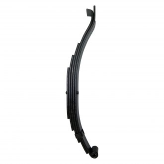 AP Products® - Leaf Spring