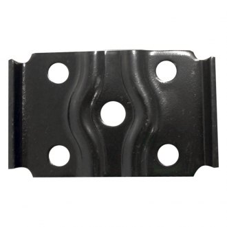 AP Products® - Tie Plate