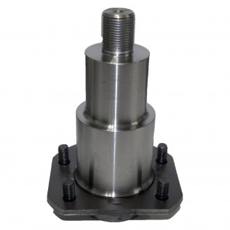 AP Products® - Steering Spindle