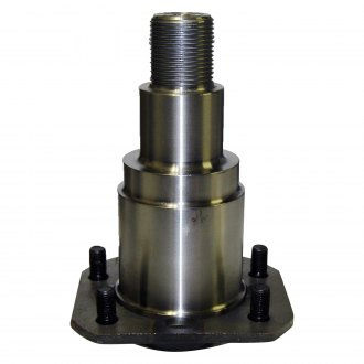 AP Products® - SBS Spindle