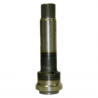 AP Products® - Sprung Axle Spindle