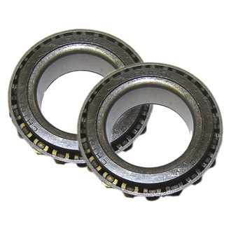 AP Products® - Bearing