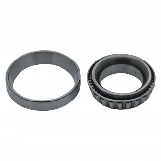 AP Products® - Inner Cup/Inner Bearing