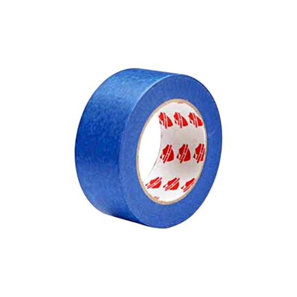 AP Products® - Blue Tape 1