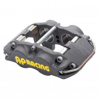 AP Racing® 19 02 801 - Late Model Series 4 Piston Caliper