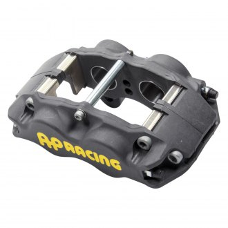 AP Racing® 19 02 806 - Late Model Series 4 Piston Caliper