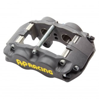 AP Racing® 19 02 808 - Late Model Series 4 Piston Caliper