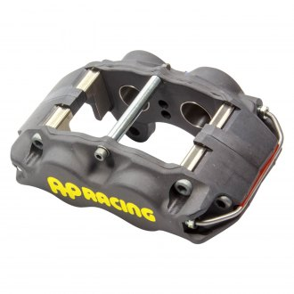 AP Racing® - Late Model Series Disc Brake Caliper