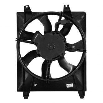 6020119_6 2007 hyundai santa fe replacement air conditioning & heating parts  at nearapp.co