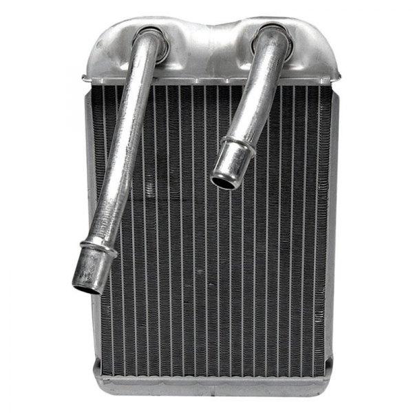 Chevy Blazer 1994 HVAC Heater Core