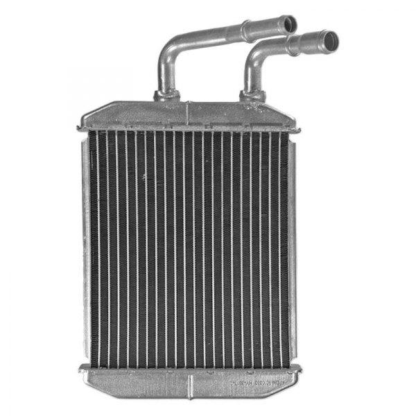 Apdi 9010030 Hvac Heater Core