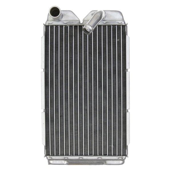 Apdi 9010067 Hvac Heater Core