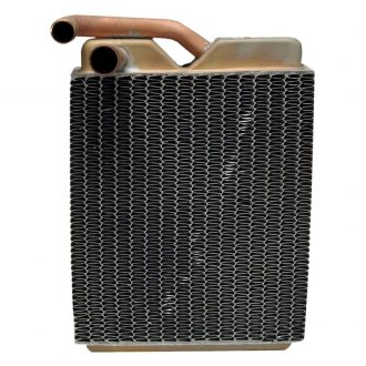 APDI® - HVAC Heater Core