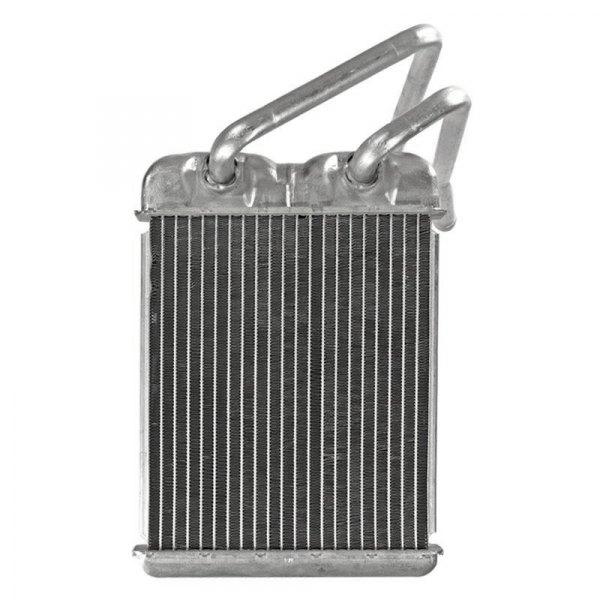 Apdi 9010263 Hvac Heater Core