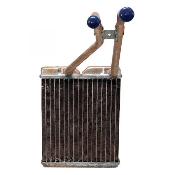 Apdi 9010309 Hvac Heater Core